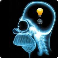 1-simpson-l-idee-lumineuse