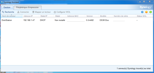 1-synology-assistant-1