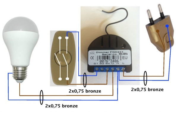 10-cablage-lampe