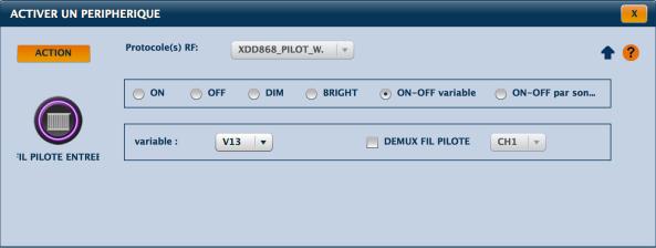 10-fil-pilote