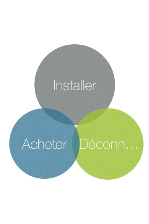 11-4-ecran-installer-acheter-deconn