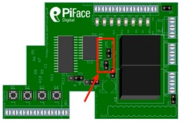 11-desactivation-relais-piface
