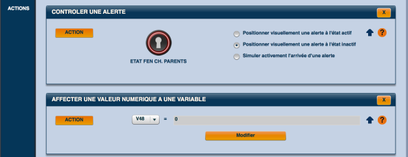 11-ev-f.-ferm-ch-parents-2sur2