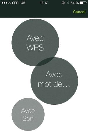 12-5-wifi-wps-avec-mot-de-passe-avec-son