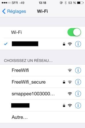 14-7-liste-des-wifi-dispo
