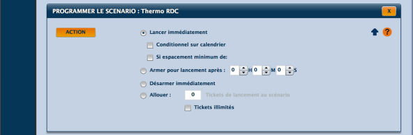14-prog-thermo-rdc