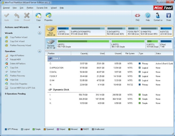 15-minitool-partition-wizard