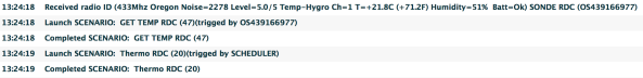 17-activites-sonde-get-temp-thermo-rdc