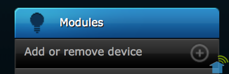 17-add-or-remove-device
