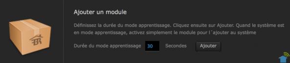 19-ajouter-un-module-1024x223