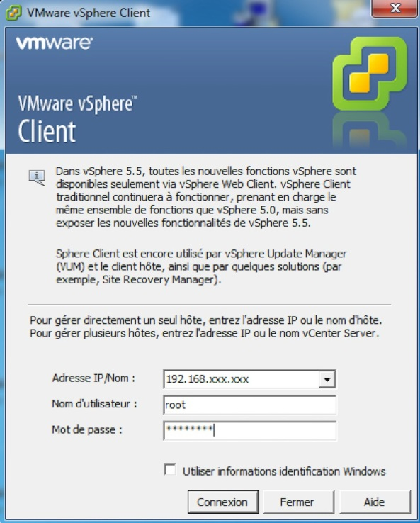 2-configuration-vmware-vsphere-client-5.5-2
