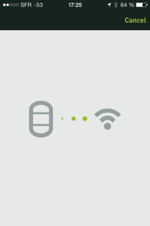 20-15-connexion-wifi-en-cours