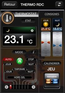 27-thermostat-zibase-rdc-ecran-principal