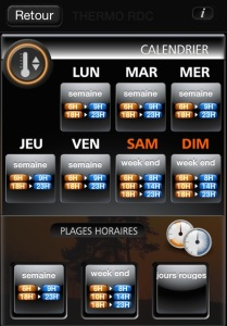28-thermostat-zibase-rdc-ecran-liste-plages-horaires