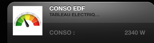 29-conso-edf-ipad