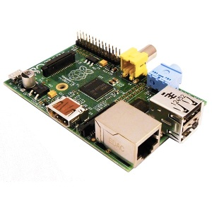 3-raspberry-pi-modele-b-512mo