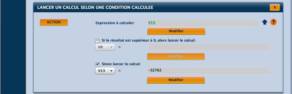 3-thermostat-rdc-mode-auto-confort-hors-gel-2