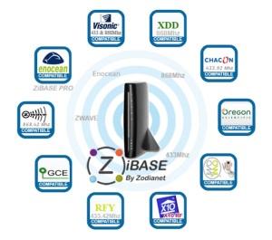 3-zibase-et-protocoles