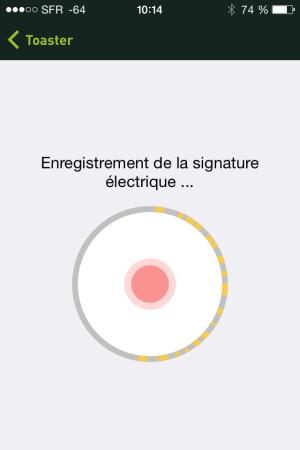 34-enregistrement-signature-electrique