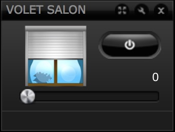 34-pv-volet-salon