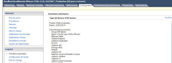 4-configuration-vmware-vsphere-client-5.5-16