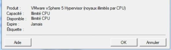 5-configuration-vmware-vsphere-client-5.5-20