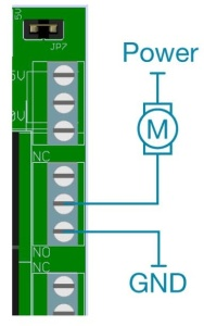 6-relais-piface