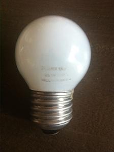 7-ancienne ampoule