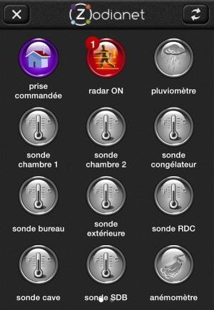 9-detecteur-et-actionneur-sans-licence