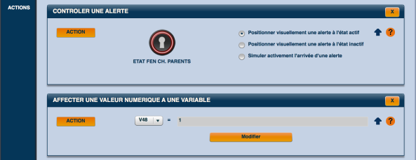 9-ev-f.-ouv.-ch-parents-2sur2