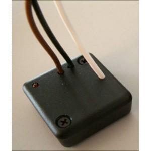 CARE CODE émetteur CC-EME-2